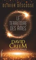 David Creem, L'intégrale : Le territoire des âmes