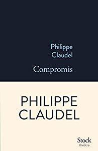 Couverture du livre : Compromis