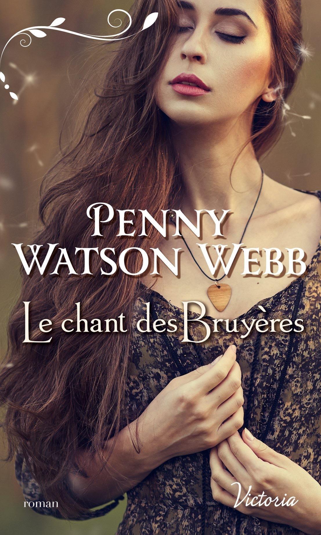 cdn1.booknode.com/book_cover/1153/full/le-chant-des-bruyeres-1152566.jpg
