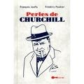 Les perles de Churchill