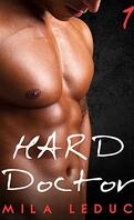Hard Doctor, Tome 1