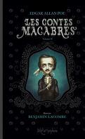 Les Contes macabres, Volume II