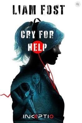 Couverture du livre : Cry for help