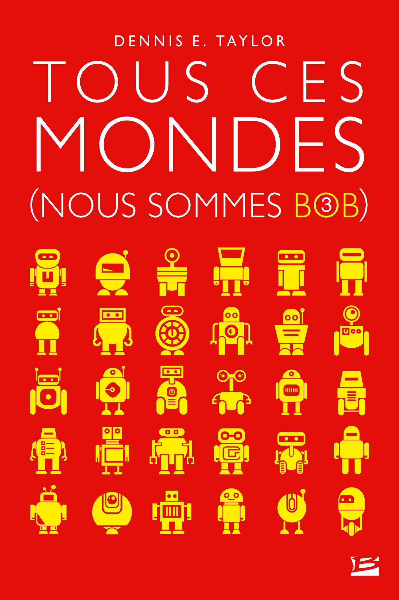cdn1.booknode.com/book_cover/1154/full/nous-sommes-bob-tome-3-tous-ces-mondes-1154239.jpg