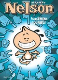 Nelson, Tome 12 : Forcément coupable