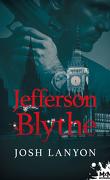 Jefferson Blythe