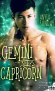 L'Horoscope amoureux, Tome 3 : Gemini Keeps Capricorn