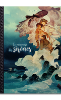 Le murmure de Sirènes