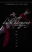 Le Roi de la nuit, Tome 3 : Dark Harmony
