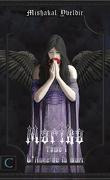 Marika, Tome 1 : L'Ange de la Mort