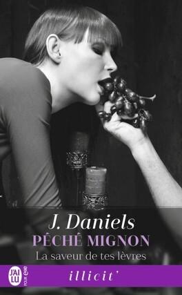 Couverture du livre : Péché mignon, Tome 2 : Sweet Possession