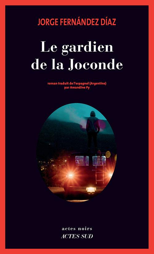 cdn1.booknode.com/book_cover/1155/full/le-gardien-de-la-joconde-1155009.jpg