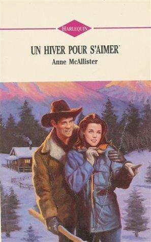 cdn1.booknode.com/book_cover/1155/full/un-hiver-pour-s-aimer-1155071.jpg