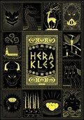 Herakles : intégrale