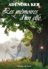 Les mémoires d'un elfe