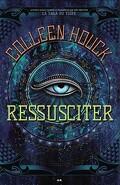 Ressusciter