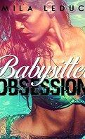 Babysitter Obsession