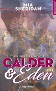 Calder et Eden, Tome 2
