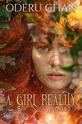 A Girl, tome 2 : Reality
