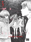 Happiness, tome 5
