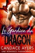 Le Gardien du Dragon