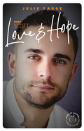 Love and Hope, tome 4 : Scott