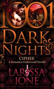 Demonica, Tome 7.7 : Cipher