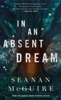 Les Enfants indociles, Tome 4 : In an Absent Dream