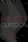 couverture Maudit Cupidon, Tome 1