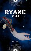 Ryane 2.0