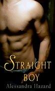 Straight Guys, Tome 0.5 : Straight Boy