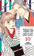This Lonely Planet, Tome 10