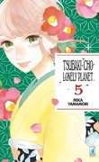 This Lonely Planet, Tome 5