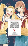 This Lonely Planet, Tome 7