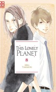 This Lonely Planet, Tome 8