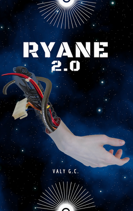 Couverture du livre : Ryane 2.0