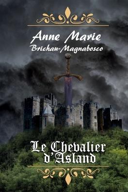 Couverture du livre : Le Chevalier d'Asland