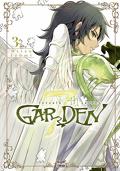 7th Garden, Tome 3