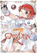 7th Garden, Tome 7