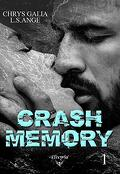 Crash memory, Tome 1