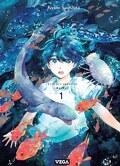 Deep Sea Aquarium Magmell, tome 1