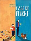L'Âge de Pierre