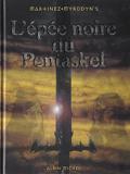 L'Épée noire du Pentaskel, tome 1 : Morlooth