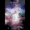 La Lumière D'Ayvana 3 : Le Vent De Demain