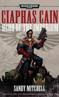 Ciaphas Cain, Héros de l'Imperium