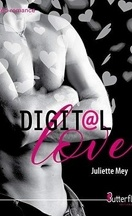 Digit@l Love