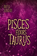 L'Horoscope amoureux, Tome 4.5 : Pisces Floors Taurus