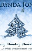 Charley Davidson, Tome 10.5 : A very Charley Christmas