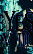 Charley Davidson, Tome 8.1 : Du côté de Reyes