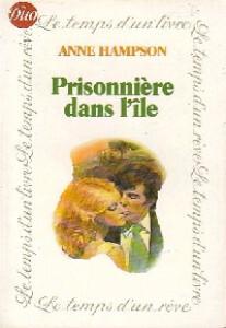 cdn1.booknode.com/book_cover/1159/full/prisonniere-dans-l-ile-1158893.jpg